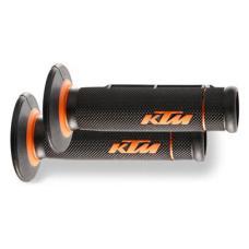 Kit mansoane KTM pentru handguard-uri